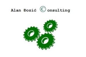 alan-dozic-2