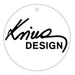 Krina design