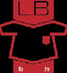 lb-logo-2016-manji