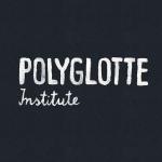Polyglotte Institute