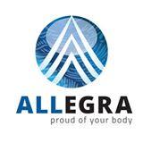 Allegra Wellness centar