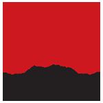 annapurna_logo