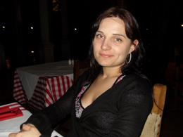 Renata Marđetko