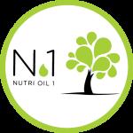 Nutri Oil
