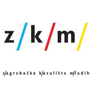 Zagrebačko kazalište mladih - z/k/m