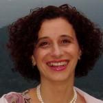Diana Topčić Rosenberg