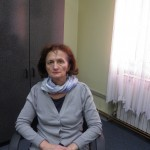 Mara Čović