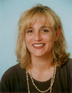 Tatjana Reić