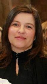 Sanela Mlinarić
