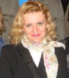 Melita Zolotić