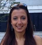 Vesna Zucalo