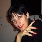 Jasmina Labrović Sabljić