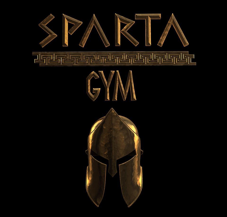 Dobrotvorka sparta gym for Gimnasio sparta
