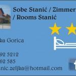 Sobe Stanić