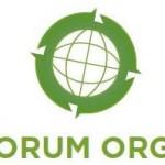 Green's trgovina ekoproizvodima