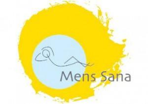 MENS SANA