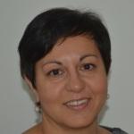 Ornela Malogorski