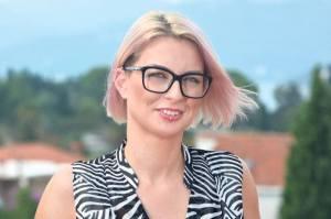 Ana Vukas