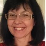 Marina Radočaj