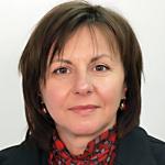 Blaženka Eror Matić