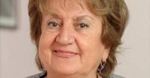 Danijela Jelić