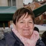 Dragica Nekić
