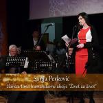 dg-sanja-perkovic-1